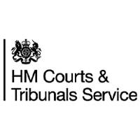 HM Magistrates' Court Service