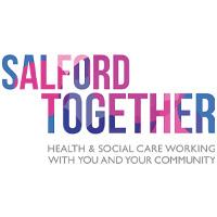 Salford Community Health